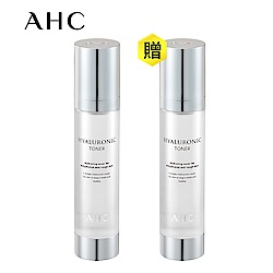 AHC 玻尿酸植萃保濕機能水