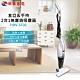 【福利品】華菱 直立手持式二合一無塵袋吸塵器 (HDV-ST02) product thumbnail 1