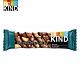 BE-KIND 海鹽黑巧克力風味堅果棒40g product thumbnail 1