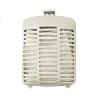 聲寶洗衣機濾網-有塑灰殼內崁(小) S-26【3入/組】