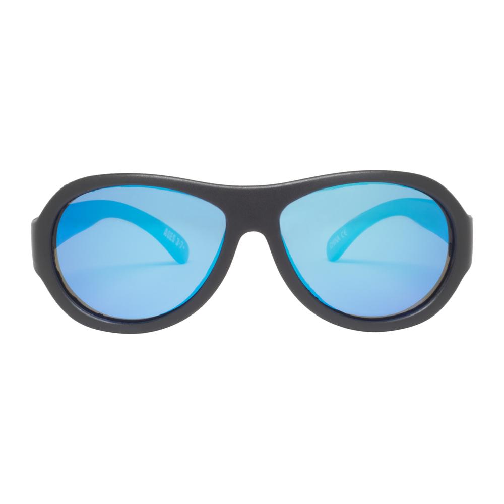 ★出清特價↘美國BABIATORS嬰幼兒偏光太陽眼鏡