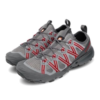 Merrell 戶外鞋 Choprock 水陸兩用 男鞋