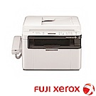 FujiXerox M115z四合一黑白雷射無線傳真複合機+CT202137碳粉(超值組合