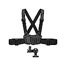 SONY AKA-CMH1 胸前裝置帶