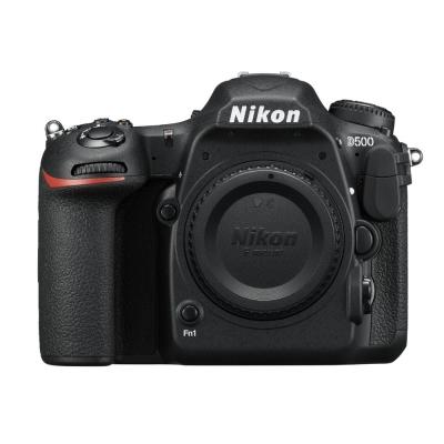 Nikon D500 單機身(公司貨)