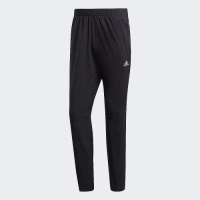 adidas ADAPT 運動長褲 男 GC8608