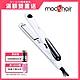 mod's hair 25mmMINI白晶陶瓷直髮夾 mods hair product thumbnail 2