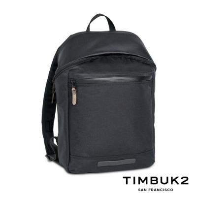 Timbuk2 Never Check 13 吋商務旅行後背包