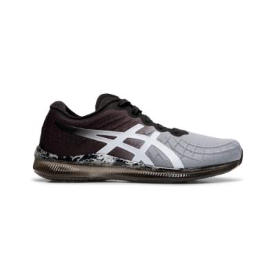 ASICS GEL-QUANTUM INFINITY女鞋 1022A051灰