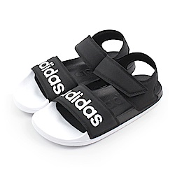 ADIDAS 涼鞋 SANDAL 2.0 W 女鞋