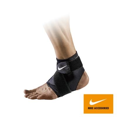 NIKE PRO 調節式護踝套2.0 黑 NMZ13010