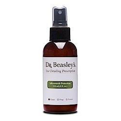 Dr. Beasley s 麂皮抗污防護劑 Microsuede Protection