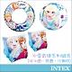 INTEX冰雪奇緣ELSA系列組合(游泳圈56201、臂圈56640、沙灘球58021) product thumbnail 1