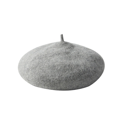 Baby童衣 韓版兒童貝雷帽 兒童畫家帽 男女童帽子 88234