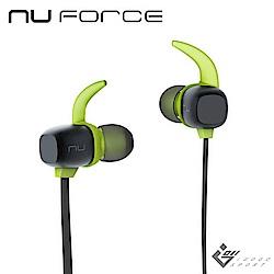 NuForceBE Sport4 運動藍牙耳機