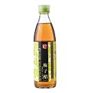 百家珍 梅子醋(600ml)