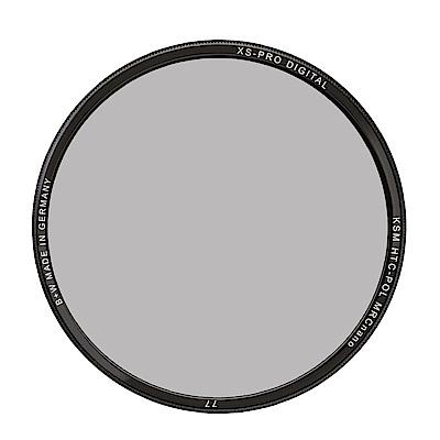 B+W XS-Pro KSM 62mm HT CPL 高透光凱氏環形偏光鏡