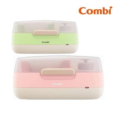 【Combi】乾巾加濕器