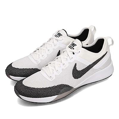 Nike Zoom TR Dynamic 女鞋