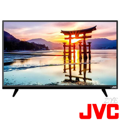 JVC 39吋 LED液晶顯示器 39B @ Y!購物