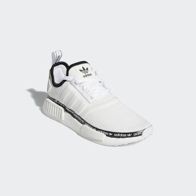 adidas NMD_R1 經典鞋 女 FV7306