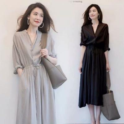 洋裝/禮服/旗袍