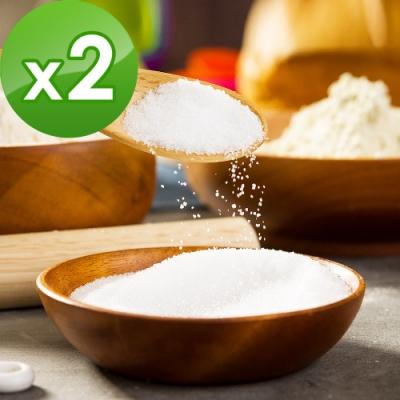 順便幸福-法國赤藻糖醇2袋(250g/袋)