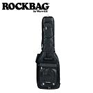 Warwick Rockbag 20845 B 貝斯專用仿皮琴袋