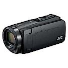 JVC GZ-RX670 防水耐衝擊數位攝影機(公司貨)