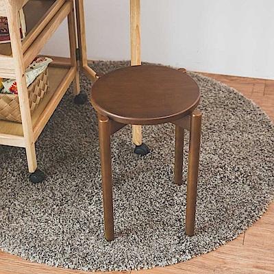 完美主義 餐椅/椅凳/曲木椅/化妝椅/書桌椅(3色)
