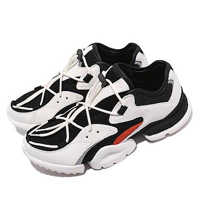 Reebok 休閒鞋 Run_R 96 運動 男鞋