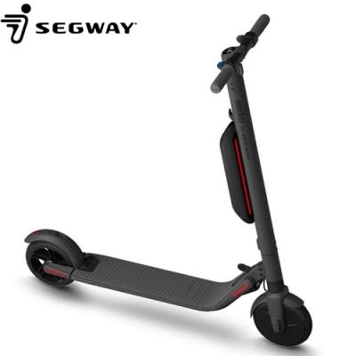 Segway-Ninebot KickScooter ES4電動滑板車(先創公司貨)