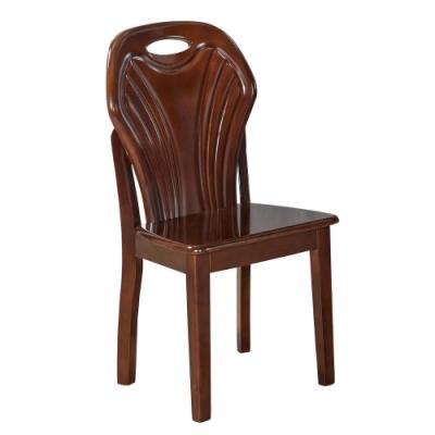 MUNA 秀里餐椅/休閒椅 44.5X61X93cm