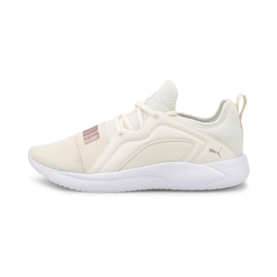 【PUMA官方旗艦】Resolve Street Wn s 慢跑運動鞋 女性 19507503