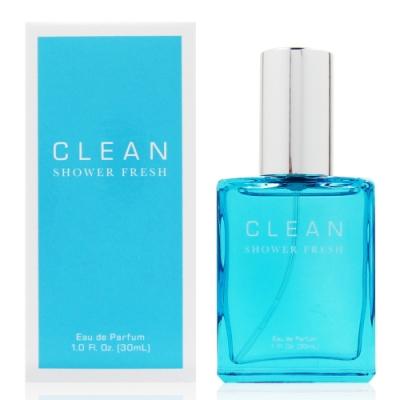 CLEAN SHOWER FRESH 浴後清新女性淡香精 30ml