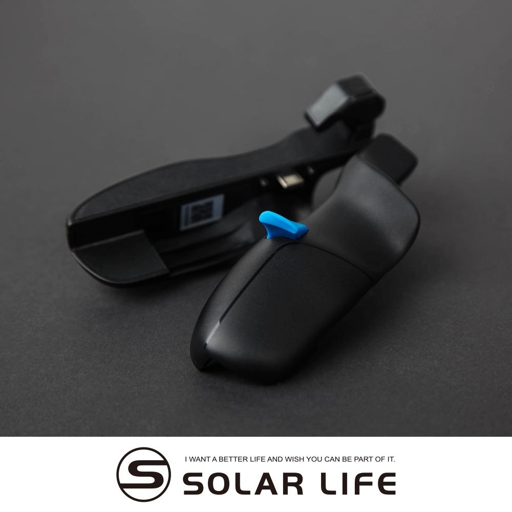 飛智 遊戲手柄-影刺-副鍵(左右一對).吃雞神器 手機搖桿 手把拉伸縮手柄 遊戲遙控器電競手柄 按鍵連點連發射擊