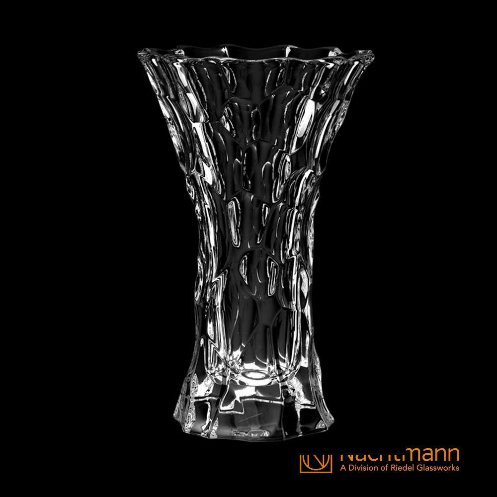 Nachtmann Sphere行星花瓶(28cm)