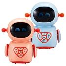 小牛津 - 唱跳搖擺機器人