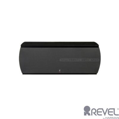 美國 Revel C205 二音路 中置喇叭