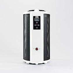 KEY-D300W嘉儀電膜式電暖器