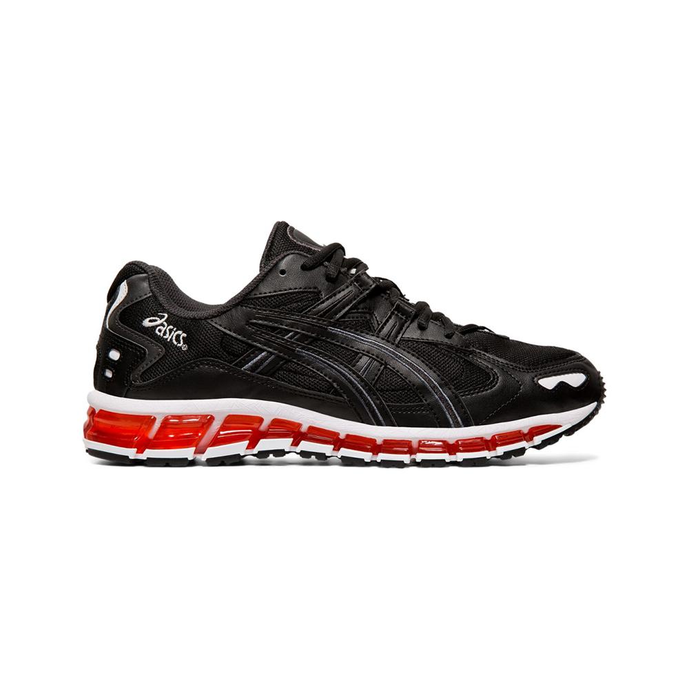 ASICS Gel-Kayano 5 360男運動休閒鞋 (黑) | 休閒鞋 |