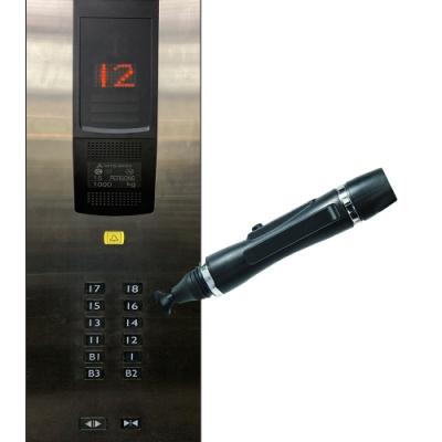 電梯按鍵筆(1入)