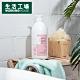 【生活工場】Bright淨心山茶花洗髮乳1200ml product thumbnail 1