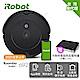 美國iRobot Roomba 692 wifi掃地機器人 (總代理保固1+1年) product thumbnail 2