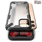 【Ringke】iPhone 11 Pro Max [Fusion X] 防撞手機殼