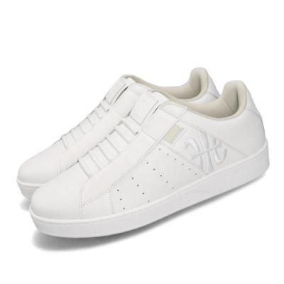 Royal Elastics 休閒鞋 Icon Genesis 穿搭 男鞋