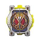 【BANDAI】代理版 特攝 假面騎士ZI-O 變身道具 未來騎士手錶