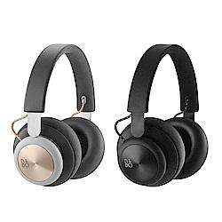 B&O BeoPlay H4 無線藍牙 耳罩式耳機