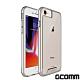 GCOMM iPhone SE2 7/8 晶透軍規防摔殼 Crystal Fusion product thumbnail 1
