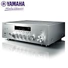 山葉 YAMAHA R-N803 Hi-Fi 綜合擴大機
